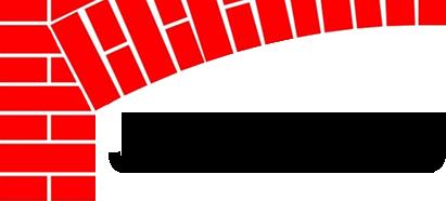 Logo Baumeister und Sachverständiger