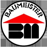 Logo Immobilien Sachverständiger und Baumeister